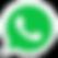 Send us a Whatsapp!
