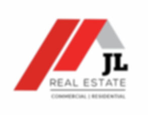 FINAL JLRE - Logo.jpeg