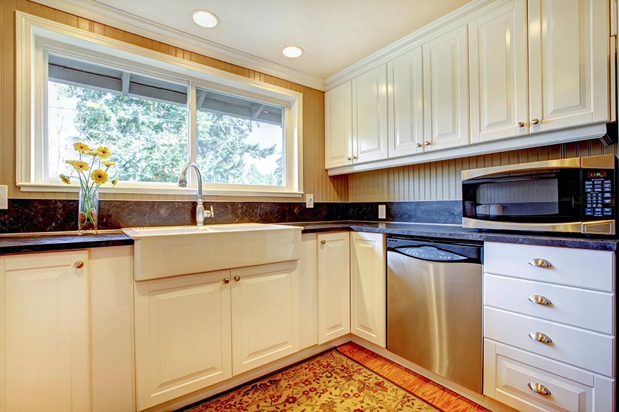 Qualities of Good Cabinet Painters