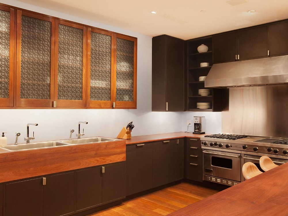 Custom Color Matching Services For Cabinetry or Furniture _ Get Perfect Color At Quality Touch-Up