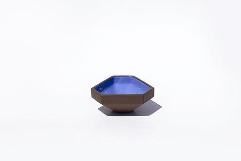 RAKEL Bowl S - Bright Colors