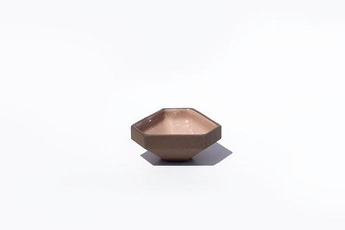 RAKEL Bowl S - Soft Colors