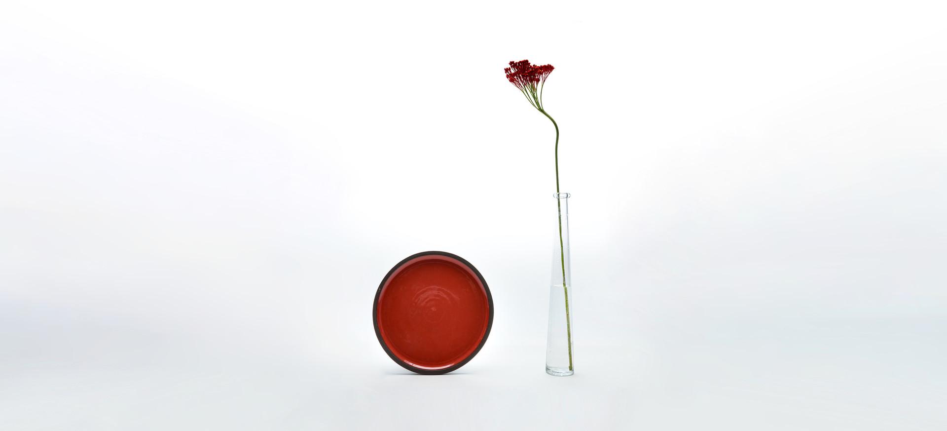 Flower_small.jpg