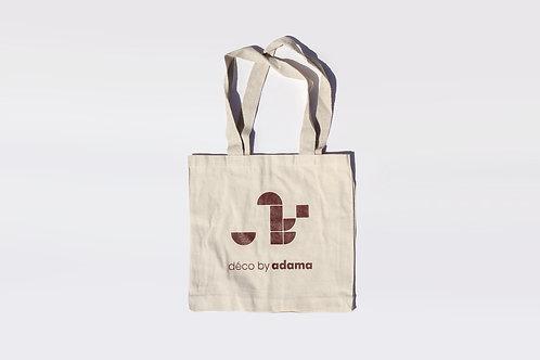 Déco Tote Bag