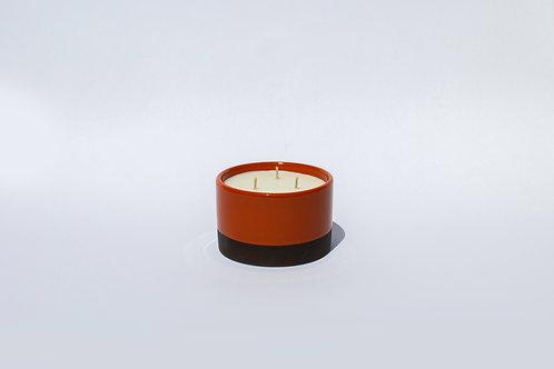 Elinor's Candle