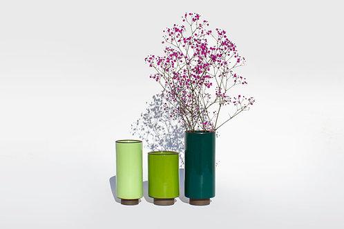 Bau Vases Set