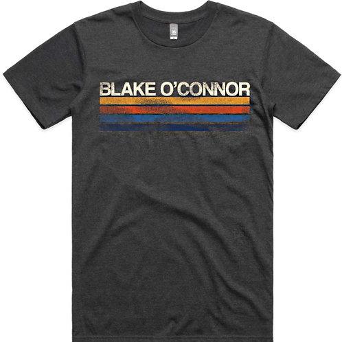 Blake O'Connor Music Line T's