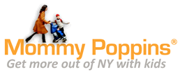 mommypoppins.com, mommy poppins, guiding parents, free support for parents, nyc