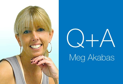 Meg Akabas Q+A: The Parenting Educator and Author Discusses Confident Parenting