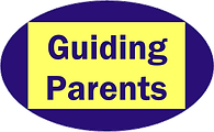 Guiding Parents, Parents, Baby, Toddler, Support, Parenting, Mother, Father, Empowerment, Love, Listen, Help, Coaching, Parenting Resources, Mommy Friends, New York City, NYC, Manhattan, Upper East Side, Upper West Side, Midtown, Parent Support, Volunteer