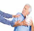 Protecting the elderly