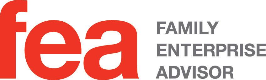 Family Enterprise Advisor