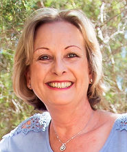 Debbie Longfield is the best bookkeeper in Banksia Grove, Tapping and Carramar
