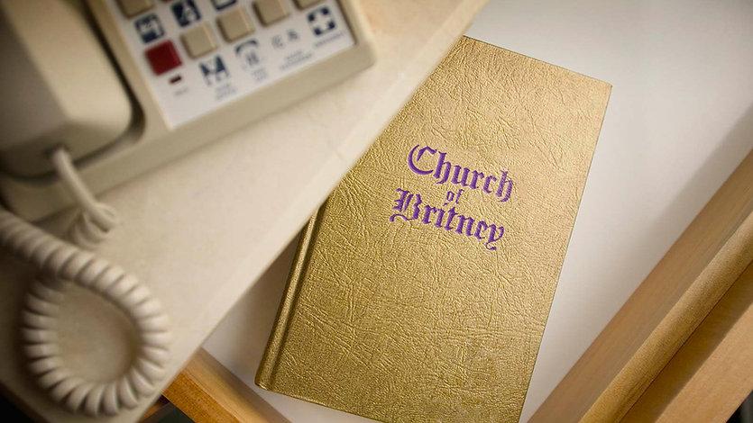 CoB Bible.jpg