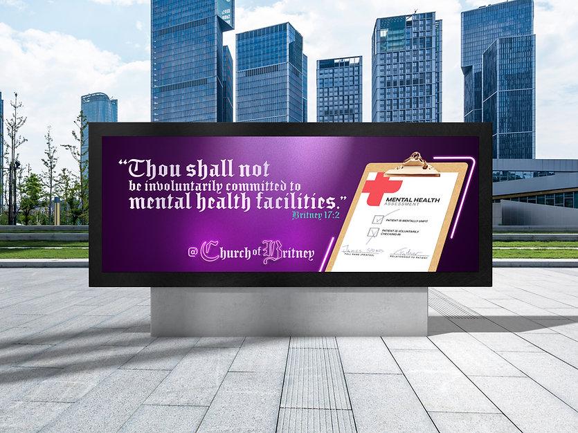 Mental Health3 SIGN.jpg