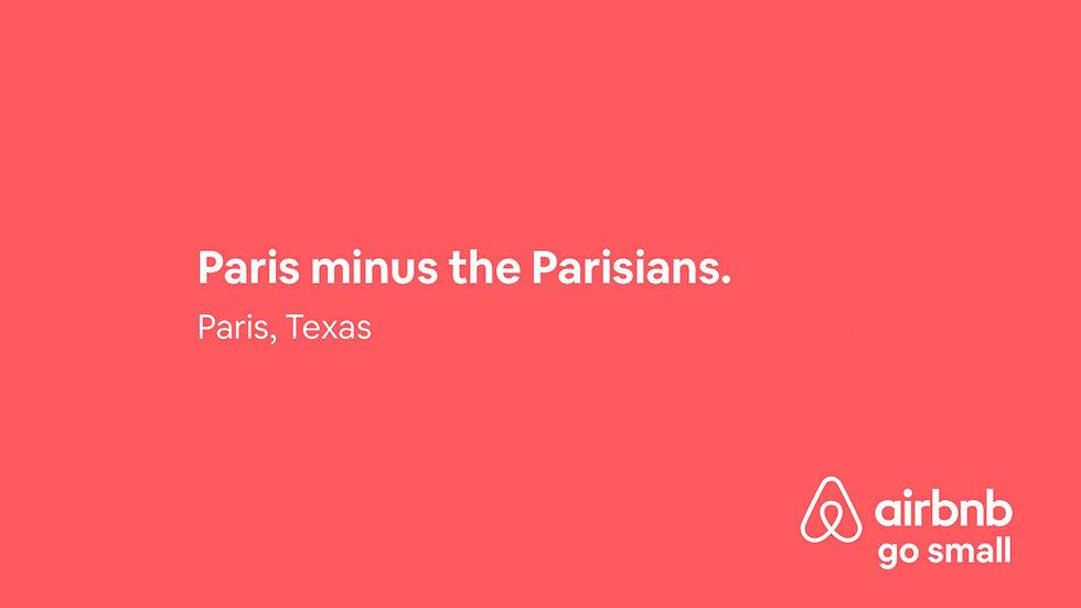 Airbnb_5_V2.jpg