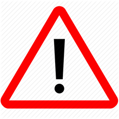 road-sign-attention-warning-look-512.png