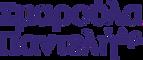 SP_Logo_2x.png