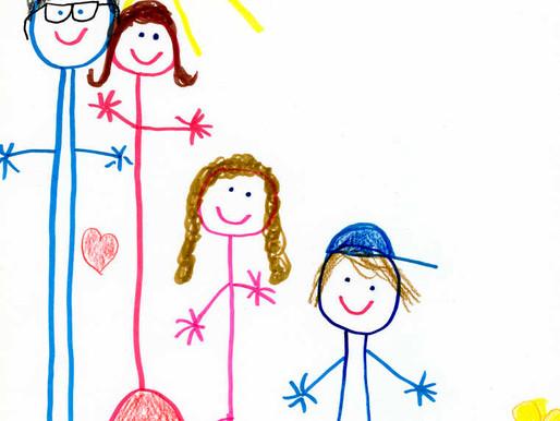 Σεμινάριο για γονείς: Συναισθηματική Νοημοσύνη Α'