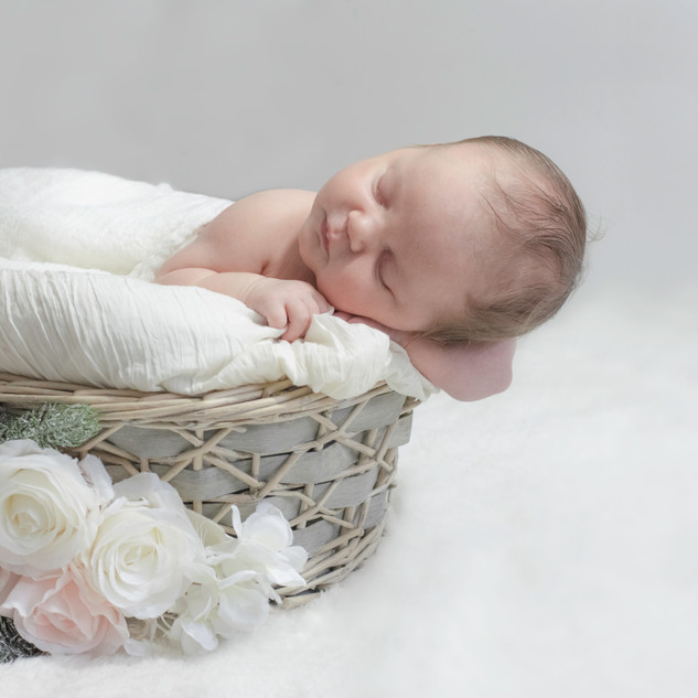newborn_photographer_Cleveland_Ohio_I_Fe