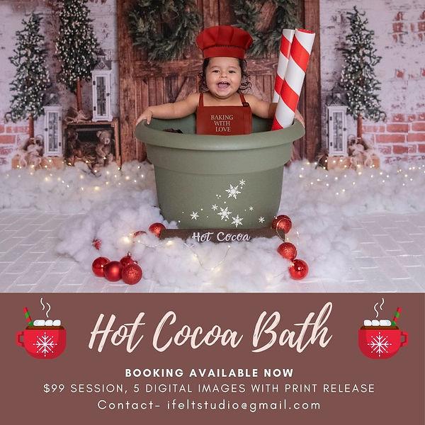WIN A FREE Hot Cocoa Bath.jpg