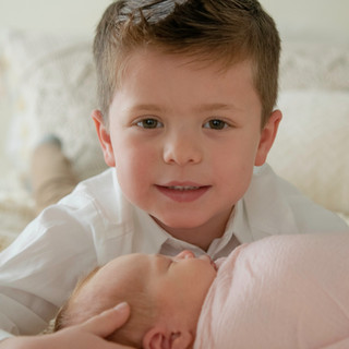 Cleveland Newborn Photographer .jpg