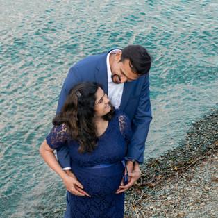 DSC_0210-1.jpgCleveland Maternity & Newborn Photographer