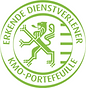 erkend_dienstverlener_kmo-portefeuille.p