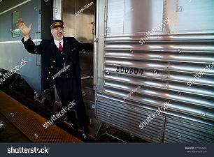 stock-photo-conductor-says-all-aboard-on