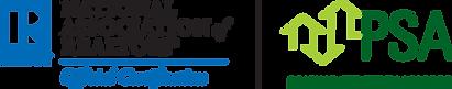PSA_logo_Realtor-Round2_v2_withtitle_cob