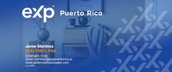 FB-3exp-puerto-rico-javier-martinez