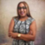 Yaritza-Encanto-Realty_Profile-Pictures.