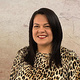 Belinda-Ortiz-EncantoRealty-Portraitr-Pi