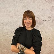 Charlotte-Rodriguez-Portrait-Picture-enc