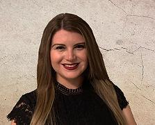 Bianca-Portrait-Picture-encanto-realty-_