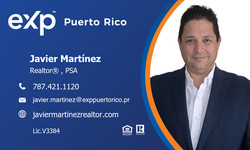 exp-javier-Business-cards