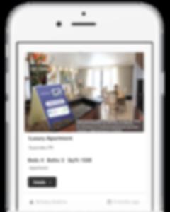 listing-luxury-apartment-mobile-encanto-