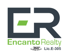 E-305-Logo_Encanto_Realty_seleccion_tran