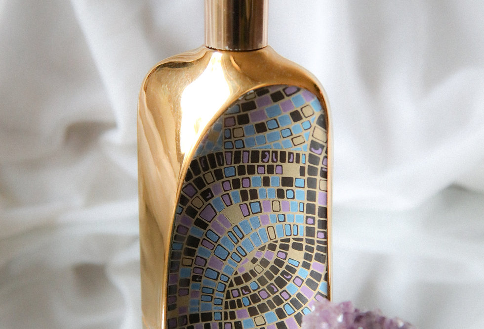 """Flasche """"Funky Soap"""""""
