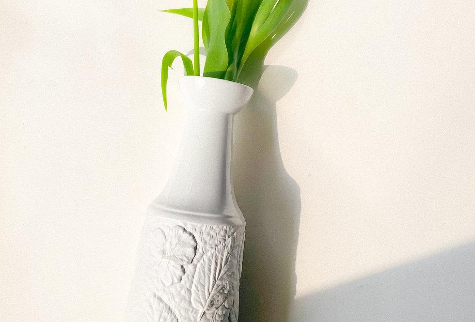 """Vase """"Floral Frisk"""""""