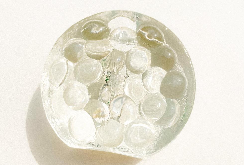 """Vase """"Bubble Bouquet"""""""