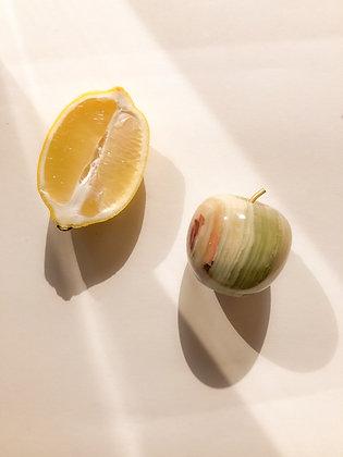 """Apfel """"Petit Eva"""""""