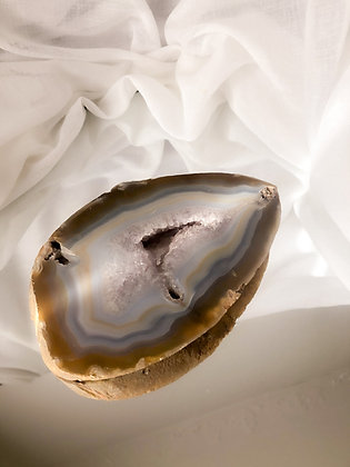 "Display ""Pulsating Agate"""