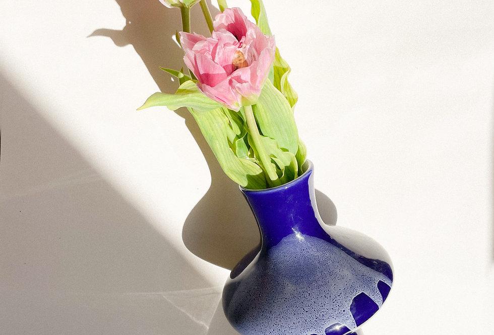 """Vase """"Artistic Artifact"""""""