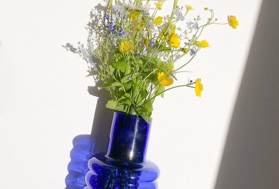 "Vase ""Scandinavian Soul"""
