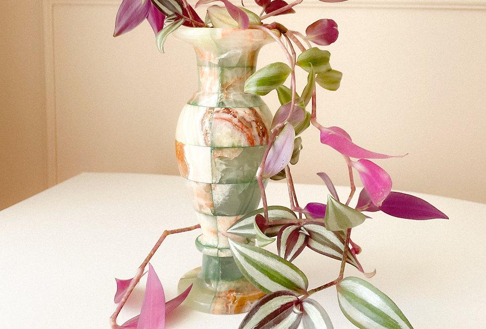 "Vase ""Major Magnificence"""