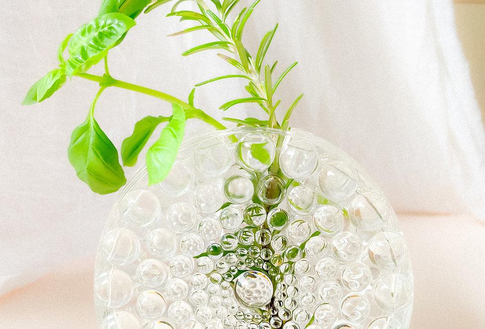 """Vase """"Jolly Journey"""""""