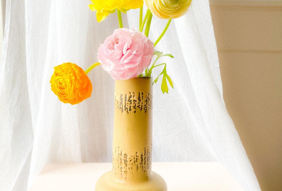 """Vase """"Classic Comeback"""""""