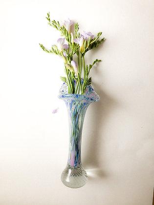 """Vase """"Paradise Key"""""""