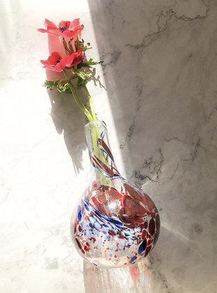 "Vase ""Ultra Magic"""